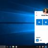 В конце года Microsoft выпустит ещё одно крупное обновление для Windows 10