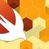 CSS для Swift: использование стилей для любых подклассов UIView