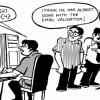 NSRegularExpression и NSDataDetector — Быстрый старт