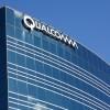 Qualcomm подала апелляцию, не желая выплачивать штраф в размере почти 1 млрд долларов
