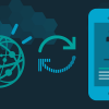 Определяем лучшее место для жизни в США при помощи собственного приложения на IBM Bluemix