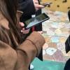 Опубликованы фотографии смартфона Samsung Galaxy S8+