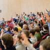 Приглашаем на мартовские открытые лекции по игровой индустрии и IT в ВШБИ