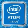 Процессоры Intel Atom C3000 будут существовать в 16-ядерных версиях