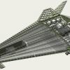 Воздушно-космические самолёты: хоть в атмосфере, хоть в вакууме
