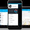 Microsoft выпустила приложение Skype Lite, ориентированное на индийский рынок