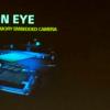 Флагманским смартфонам Sony Xperia XZs и Xperia Z5 Premium приписывают камеру Motion Eye