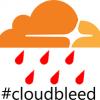 CDN-провайдер Cloudflare внедрял содержимое памяти своего сервера в код произвольных веб-страниц