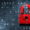 Бэкапы как способ избежать лишних затрат при заражении криптовымогателем