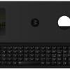 Клавиатура QWERTY для смартфона Moto Z на подходе