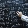О применении научного метода в реальной жизни и деятельности