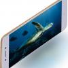 Смартфон 360 Mobile N5 поддерживает систему защиты пользовательских данных Qualcomm SafeSwitch