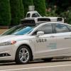 Uber называет клеветой обвинения Waymo в краже технологий