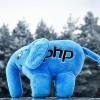 PHP-Дайджест № 103 – интересные новости, материалы и инструменты (12 – 26 февраля 2017)