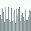 Визуализация алгоритмов сортировки обменом на JavaScript