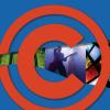 RIAA хочет заставить провайдеров США отфильтровывать пиратский контент