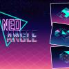 Игра-головоломка NeoAngle. Работа с уровнями в Unity