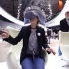 Обновленный смартфон ZTE Axon 7 поддерживает платформу виртуальной реальности Google Daydream