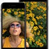 Отныне смартфоны Apple с экранами, заменёнными в неофициальных сервисных центрах, не теряют гарантии