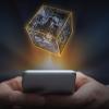 Представлена MediaTek Helio X30 — первая 10-ядерная 10-нанометровая однокристальная система для смартфонов