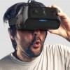 Goertek выбрала SoC Qualcomm Snapdragon 835 для референсного дизайна гарнитуры VR
