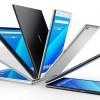 Lenovo представила недорогие планшеты Tab 4 8, Tab 4 10, Tab 4 8 Plus и Tab 4 10 Plus