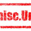Unsafe продолжает жить в Java 9
