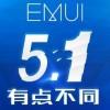 Представлена прошивка Huawei Emotion UI 5.1