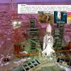 Сага о ракетных топливах-обратная сторона медали