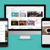 Mozilla приобрела сервис отложенного чтения Pocket