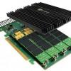 Seagate делает упор на SSD, но и о HDD забывать не собирается