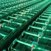 Государство хочет знать обо всех покупках в магазинах и кафе: разбор нового закона об онлайн-кассах
