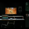 Обновлённые мониторы LG UltraFine 5K вернутся в магазин Apple через неделю