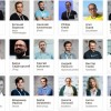 Java-конференция JPoint 2017: Москва, 7-8 апреля — Обзор докладов