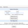 Quadstor — виртуальный SAN для бюджетников