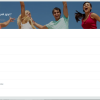 Разнообразный и мотивирующий «Английский онлайн»