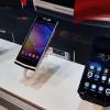 Смартфон Oukitel K10000 Pro получит АКБ емкостью более 10000 мА∙ч