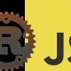 Ускоряем Node.js с помощью Rust