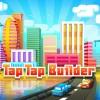 1.500.000 установок за 3 месяца — история разработки Tap Tap Builder