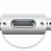 KGI Securities утверждает, что все три новых iPhone сохранят разъемы Lightning и получат быструю зарядку