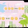Тенденции и перспективы рынка мобильных приложений: поговорим о деньгах