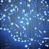 Будущее искусственного интеллекта