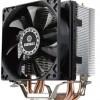 Кулер Enermax ETS-N31 с поддержкой процессоров AMD Ryzen оценен в $20