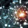 21 компания, использующая блокчейн для аутентификации и управления идентификацией