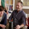 Amazon выпустит новые устройства с поддержкой Alexa, которые будут иметь функции телефона и интеркома