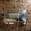 DIY система охлаждения для ЧПУ фрезера