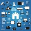 Исследование Gartner показало, что домашние «подключенные решения» остаются уделом энтузиастов