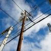 Как взламывают телеком-провайдеров: разбор реальной атаки