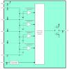 Микросхемы SII S-8224A/B вторичной защиты литий-ионных батарей имеют рекордно низкое энергопотребление