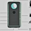 Модуль Storage Mod для смартфонов Moto Z располагает флэш-памятью, аккумулятором, портами USB, HDMI, USB-C и даже кардридером